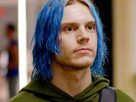 Netflix's New Show 'Monsters' Has Ryan Murphy Directing Evan Peters As Jeffrey Dahmer