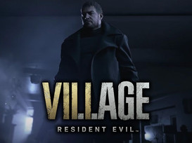 Update | Resident Evil Village Release Date And Showcase