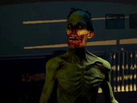 No More Room In Hell 2 Zombie Co-op Shooter Coming Soon