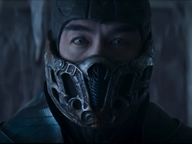 Here Are The Opening Seven Minutes Of Mortal Kombat