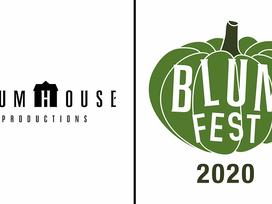 Blumhouse Celebrates Halloween With Blumfest