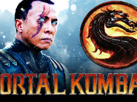 Update | Mortal Kombat Release Date Officially Revealed