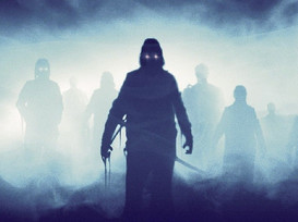 John Carpenter Discusses The Current Stages Of A Potential Sequel To 'The Fog'