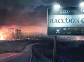 'Resident Evil: Welcome To Racoon City' Is Scheduled To Release This September