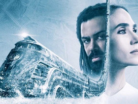 TNT's Snowpiercer Movie Adaptation Series Renewed Third Season