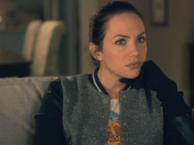 Netflix's Hypnotic Has Kate Siegel From Hush Discover The Horrors Of Hypnosis