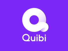 Quibi Shows Confirmed Going To Roku For Free