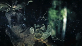 TRAILER | 'Gaia' Is A Creature Feature That Will Grow On You... Literally