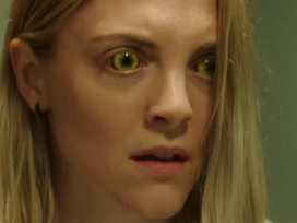 Bloodthirsty Gives Fans Of Werewolf Flicks Their Fix This Year