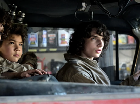Jason Reitman's Ghostbusters: Afterlife Has Just Gotten An Official PG-13 Rating
