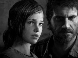 The Last Of Us Director Is On The Pilot Episode Of The HBO Series Adaptation