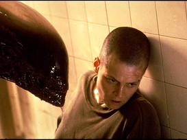 Rumors Of 'Aliens', 'Alien 3' and 'Alien: Resurrection' 4K Remastered Development