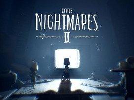 Little Nightmares II Demo Available On Steam