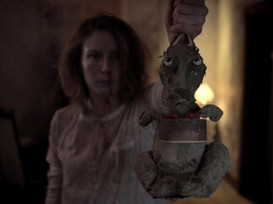 'Caveat' Is An Irish Horror That Sticks Drifters In An Isolated House On A Remote Island