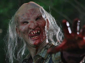 Trailer | Wrong Turn Reboot Will Be Everything You Love About The Originals