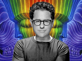 'Subject To Change' Is A New J.J Abrams Series  Coming To HBO Max