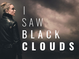 'I Saw Black Clouds' Is A NEW Intereractive Horror Movie Experience Coming In March