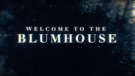 Virtual Horror Movie View-A-Thon 'Blumfest' Will Be Back In October