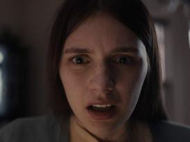 M. Night Shyamalan's Servant Season 2 Release Date Announced For Apple Tv+