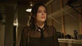 TRAILER | House Invasion Thriller 'Masquerade' Featuring Bella Thorne