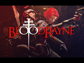 BloodRayne 1 And 2 Remasters Available Today