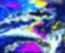 MitraPainting_edited_edited.jpg