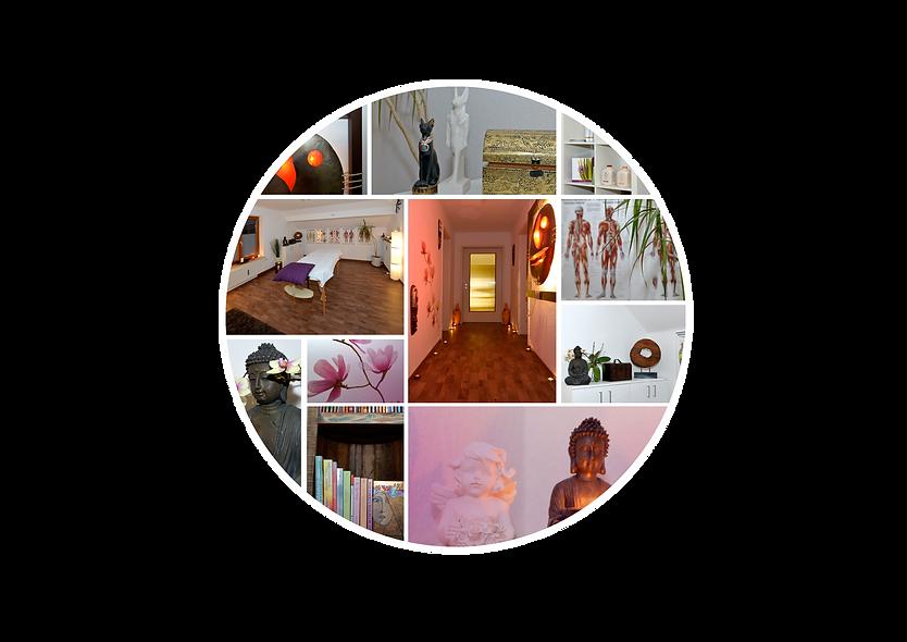 Seelenhände, Massage, Doris Haverkemper, Babymassage, Fußpflege, Fusspflege, Pediküre, Hot Stone Massage, Waxing, Oberhaching, 82041