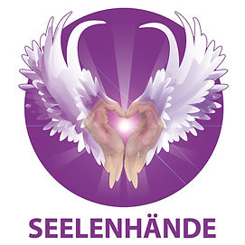 Seelenhände, Massage, Doris Haverkemper, Babymassage, Fußpflege, Fusspflege, Pediküre, Hot Stone Massage, Waxing, Oberhaching, 82041