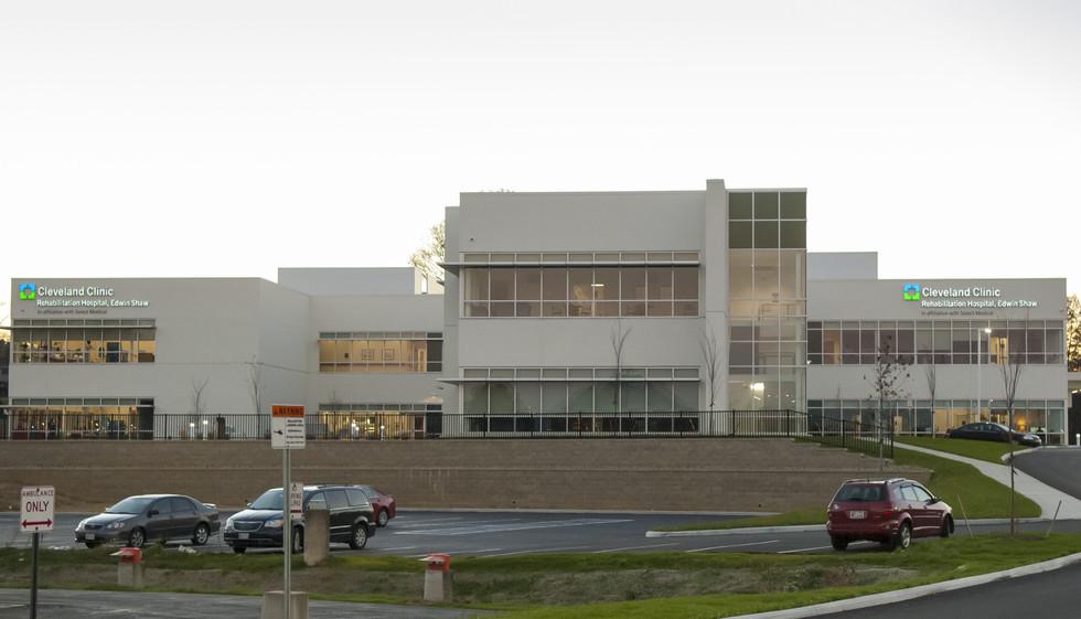 Cleveland-Clinic-Akron-3.jpg