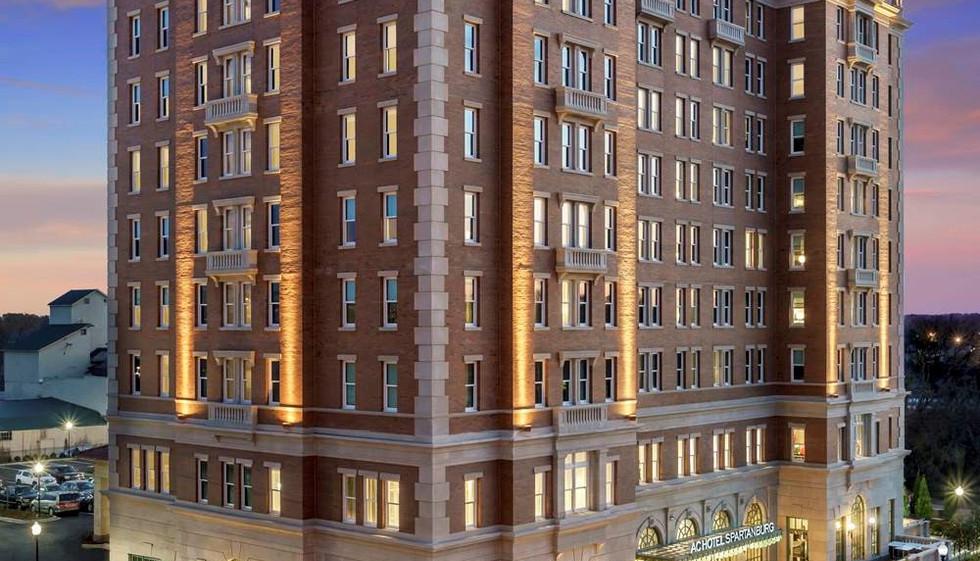 AC-Hotel-Spartanburg.jpg