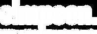 Simpson Logo White Text 2.png