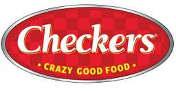 checkers2.jpg