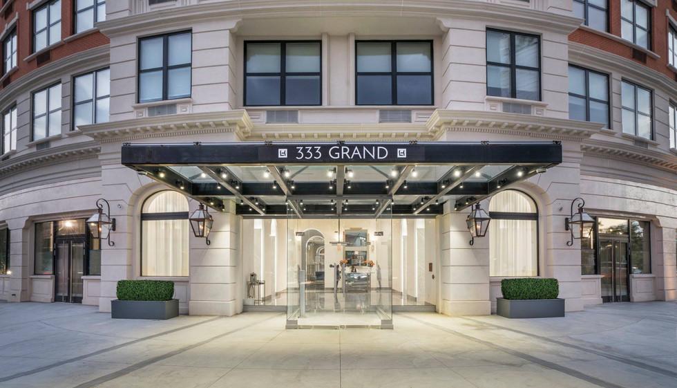 333 Grand Entrance.jpg