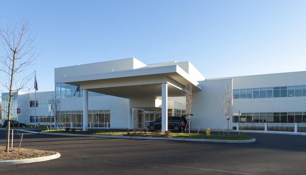 Cleveland-Clinic-Akron-2.jpg