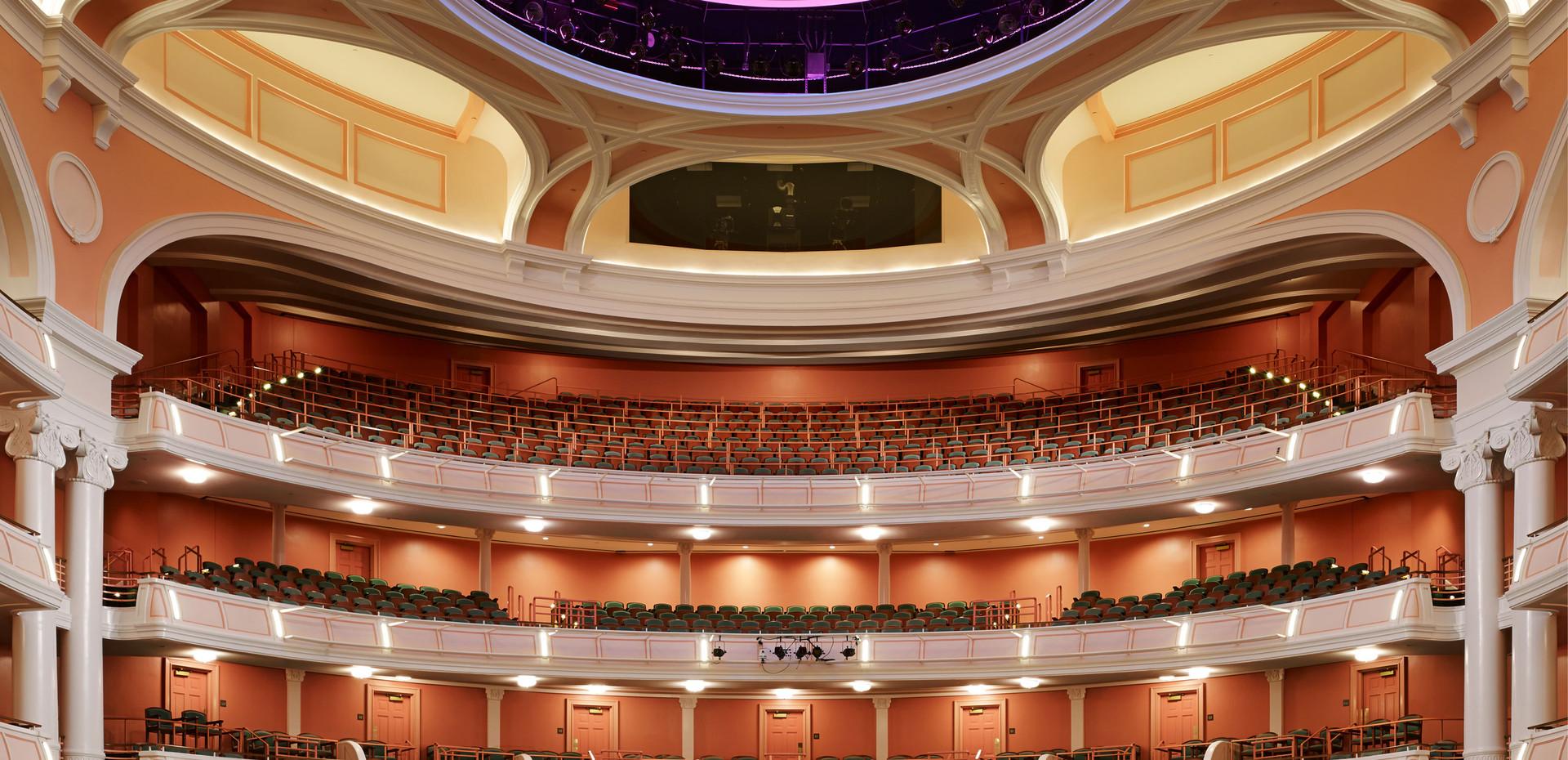 Gaillard-Performance-Hall5.jpg