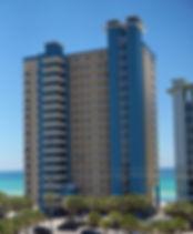 Stucco Repair Contractor Panama City Beach