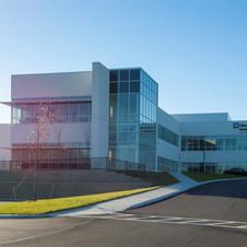 Cleveland Clinic Rehab Hospital