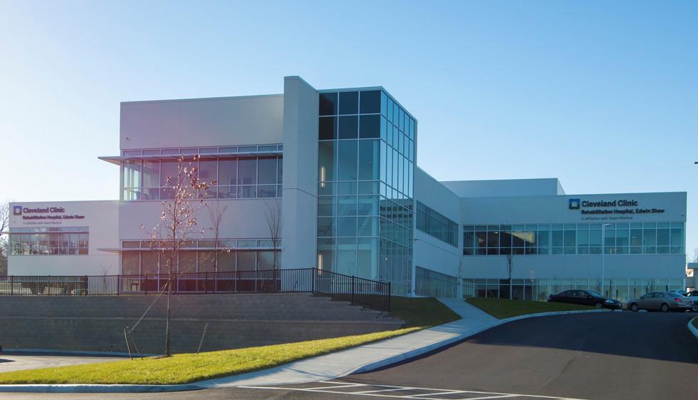 Cleveland-Clinic-Akron-1.jpg