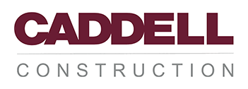 Caddell Construction