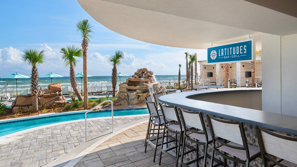 Gulf Coast Stucco Installer