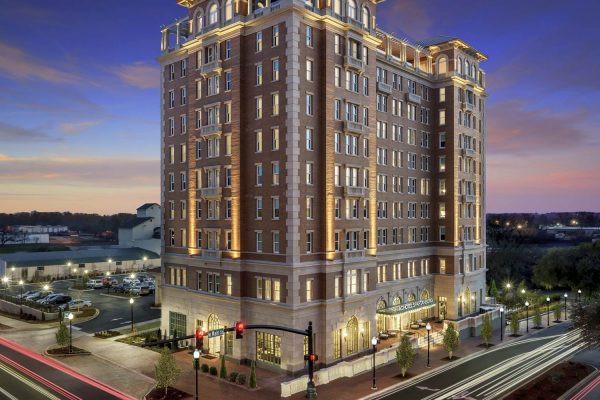 AC-Hotel-Spartanburg-1.jpg