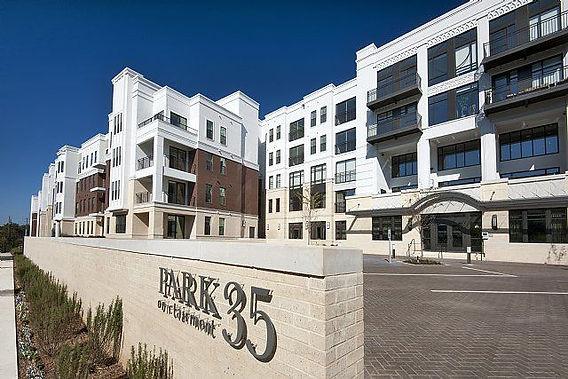 Park 35 Stucco EIFS Contractor Alabama.j
