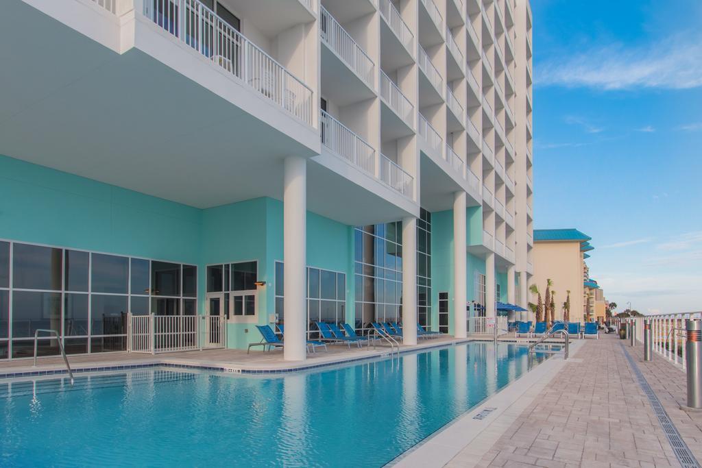 Hampton Inn Suites PCB.jpg