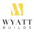 Wyatt Builds