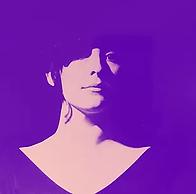 Rachel Mayfield.jpg