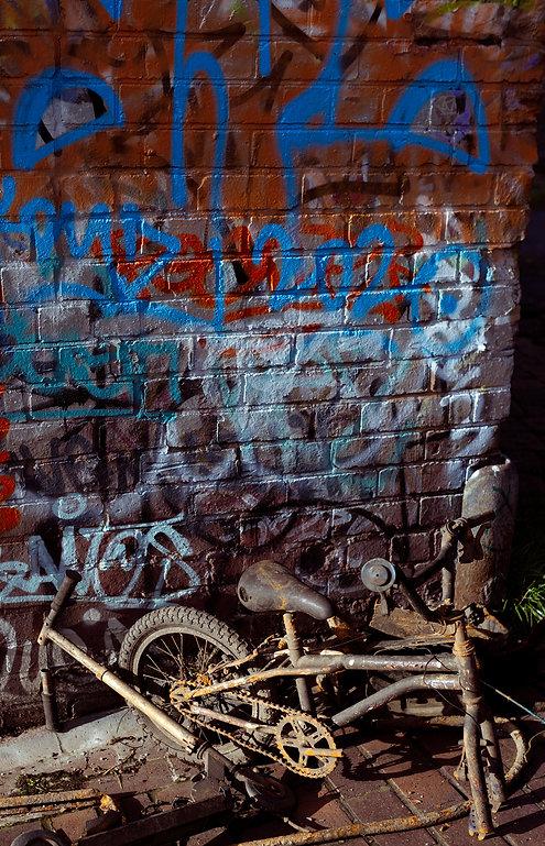 Dead_bike_1.jpg