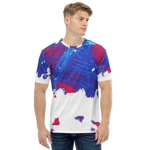 Fragmented jack 2 T-shirt