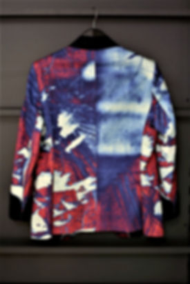 Jacket_rwb_back_edited_edited.jpg