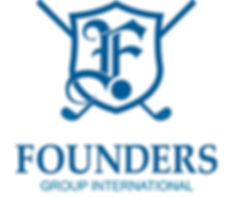 FoundersGroupNewLogo.JPG