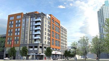 residence-inn-rendering-2_1200xx2000-112